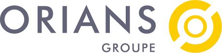Groupe Orians